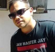 julian_marazuela