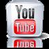 MENdar_youtube